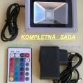 led_RGB_reflektor2